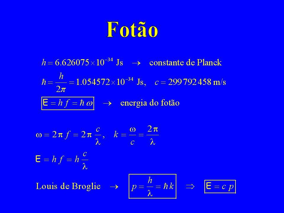 Fotão