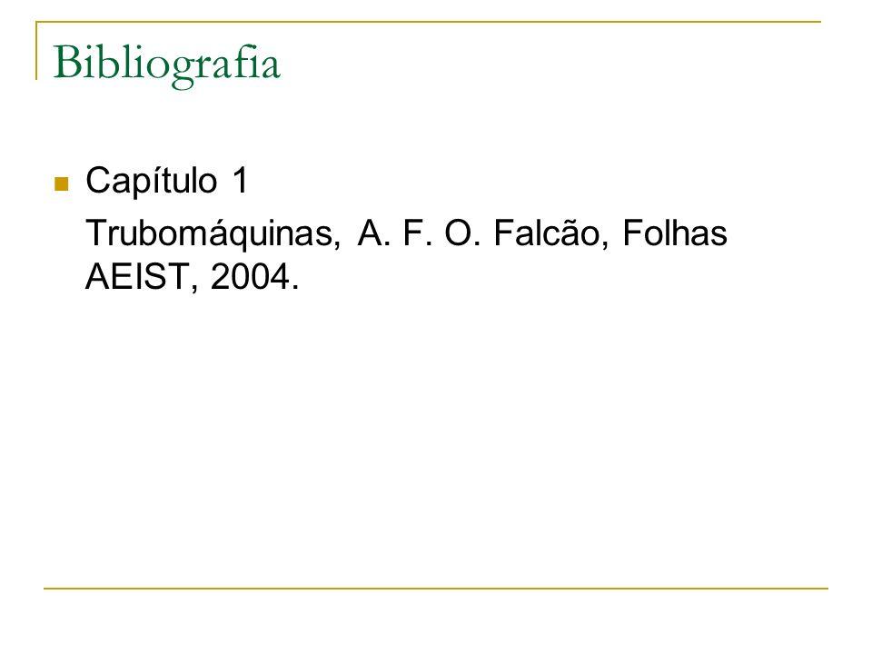 Bibliografia Capítulo 1