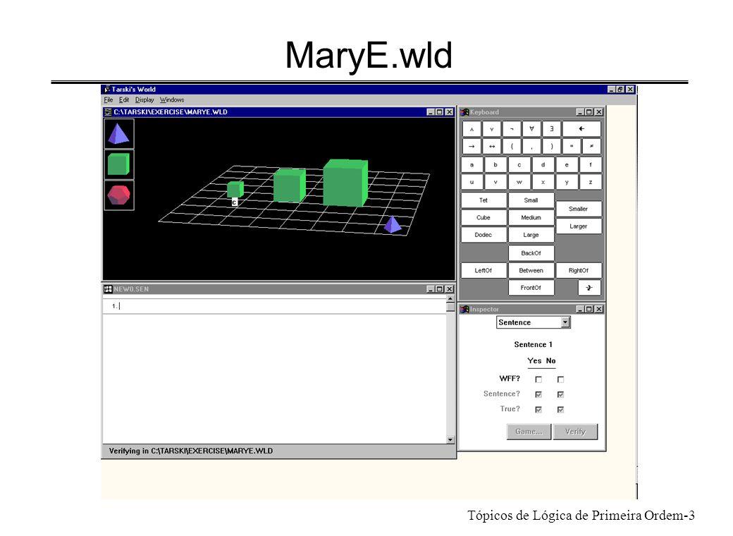 MaryE.wld