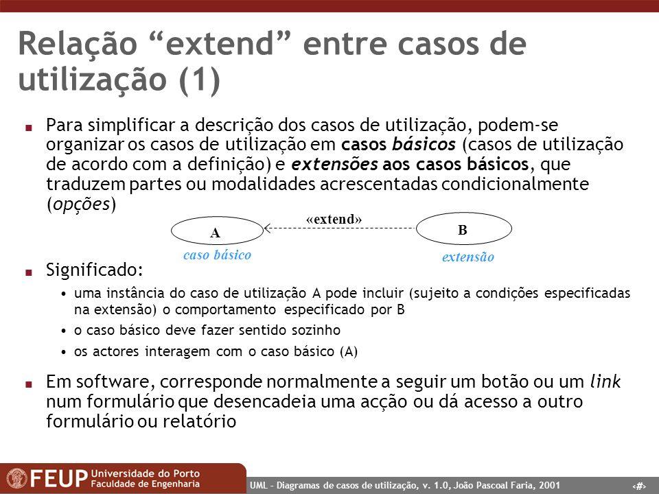 Relação extend entre casos de utilização (1)