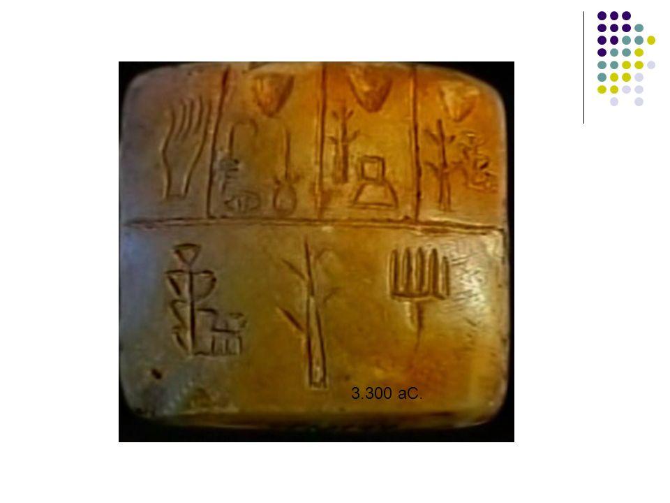 3.300 aC.