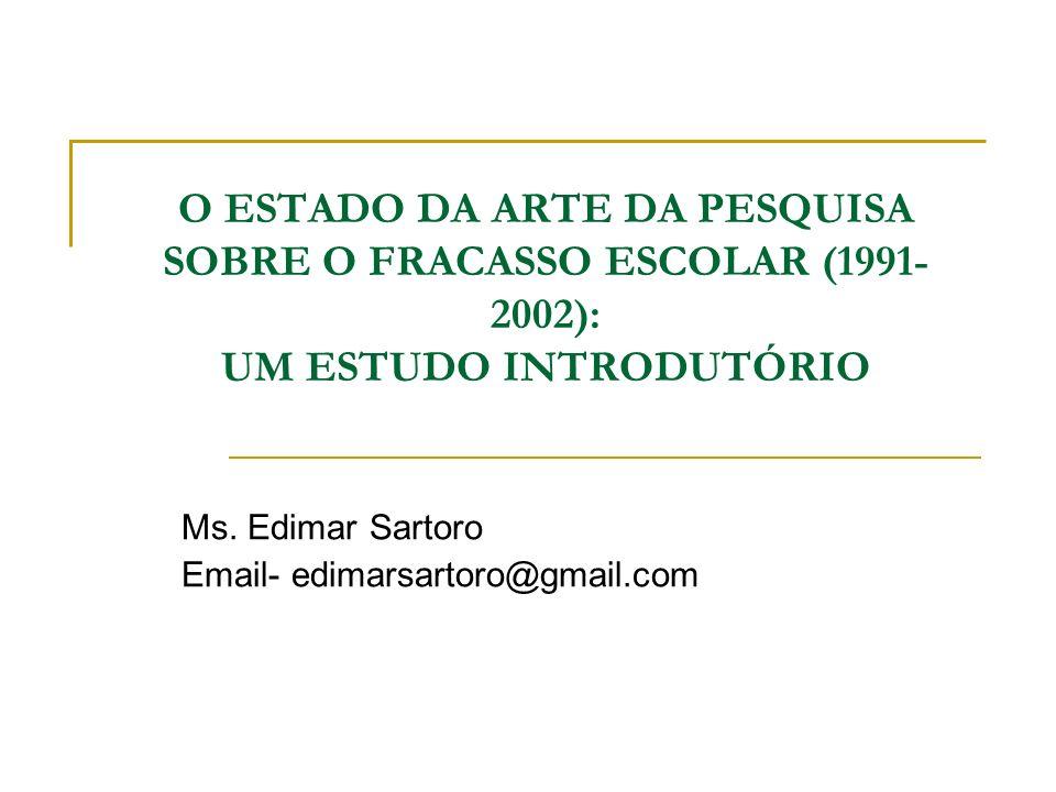 Ms. Edimar Sartoro Email- edimarsartoro@gmail.com