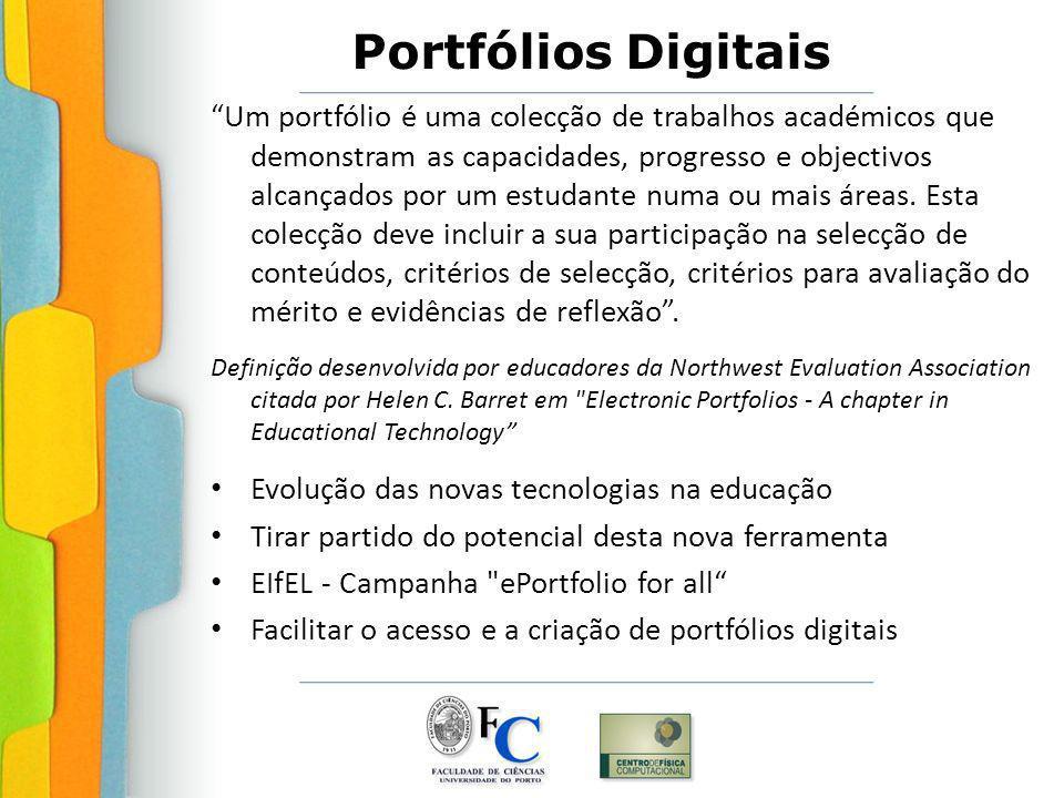 Evolução das novas tecnologias na educação