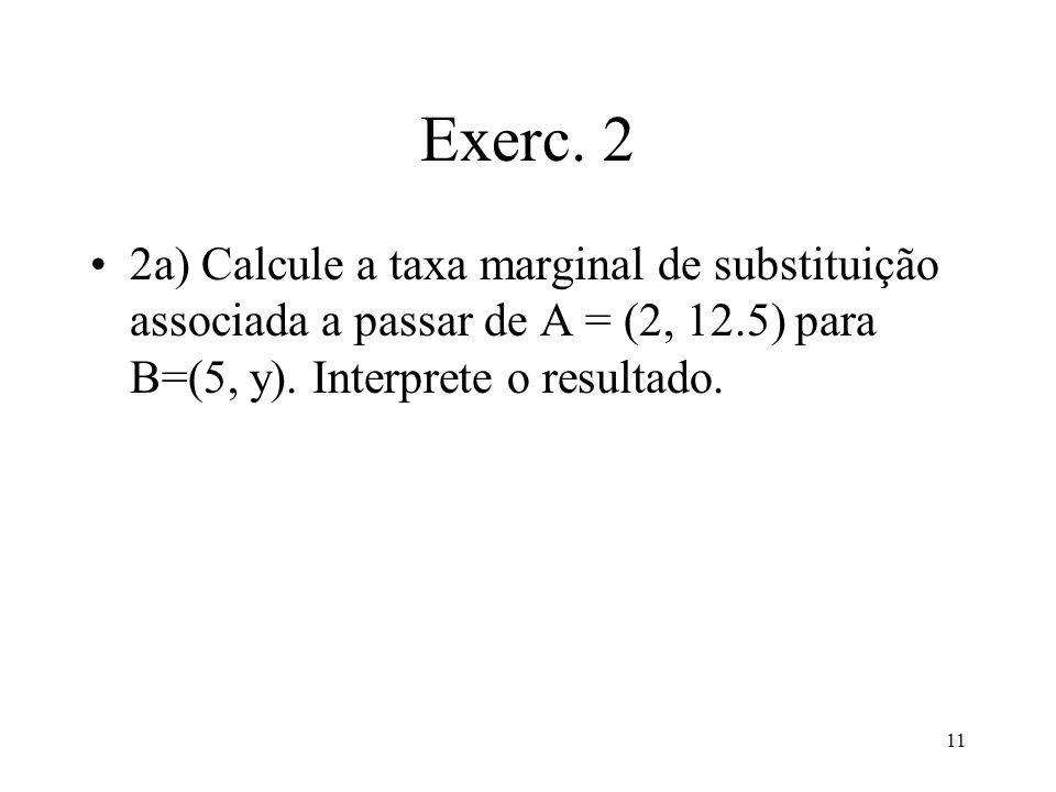 Exerc.