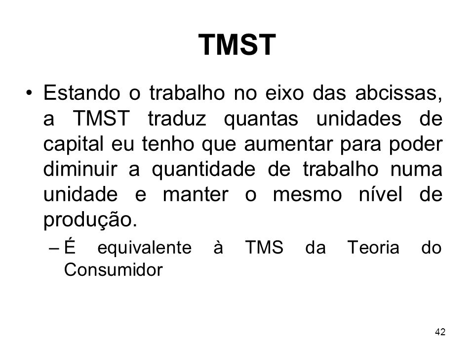 TMST