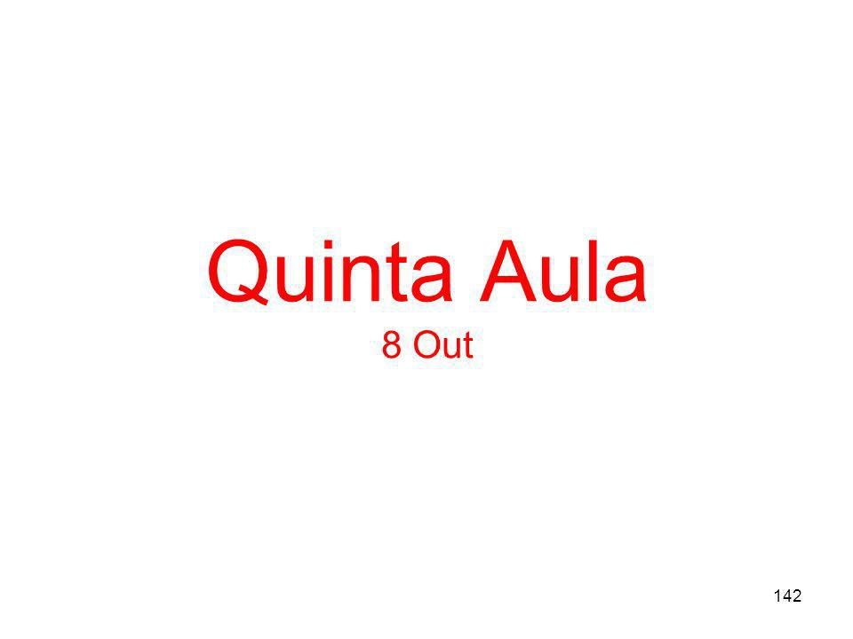 Quinta Aula 8 Out 142