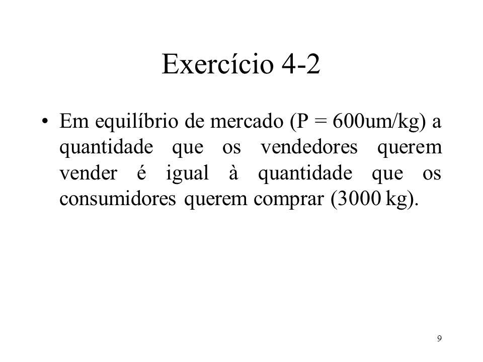 Exercício 4-2