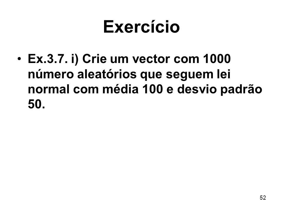 Exercício Ex.3.7.