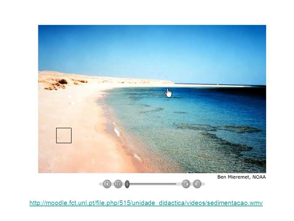http://moodle. fct. unl. pt/file