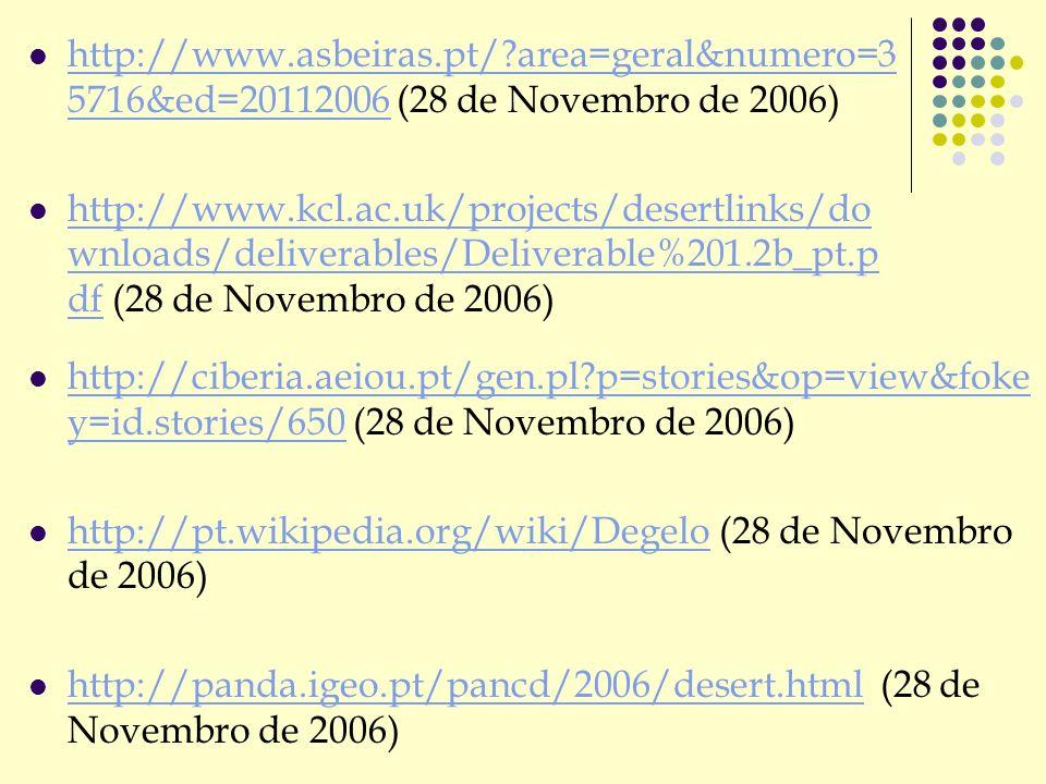http://www. asbeiras. pt/
