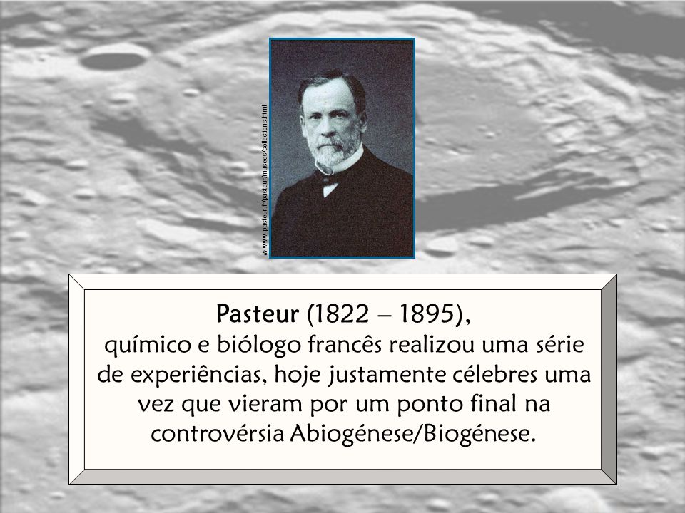 in www.pasteur.fr/pasteur/musees/collections.html