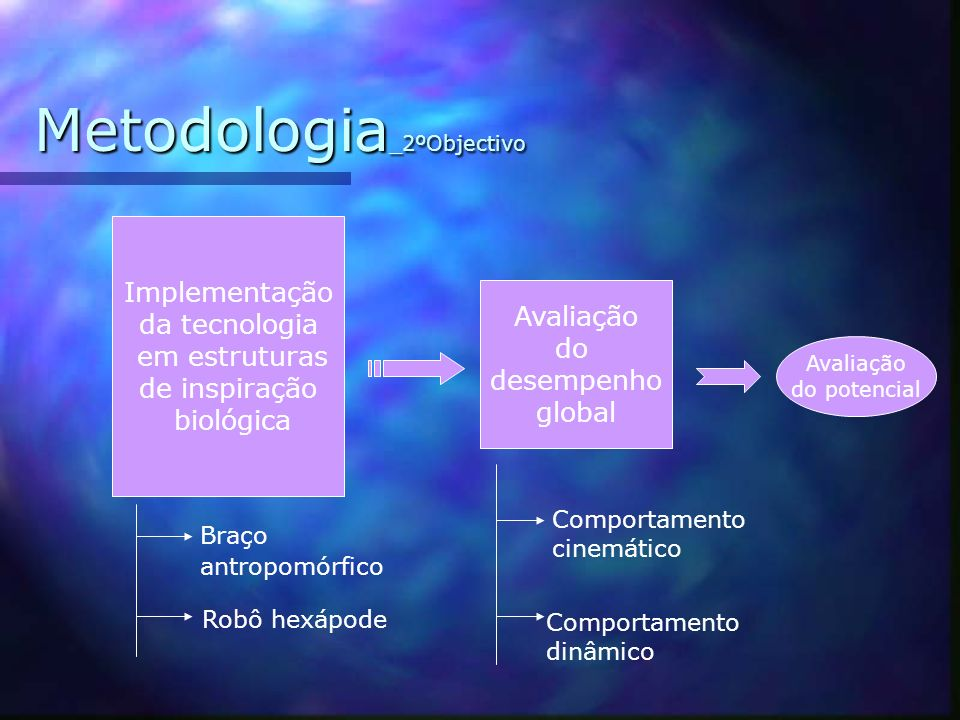 Metodologia_2ºObjectivo