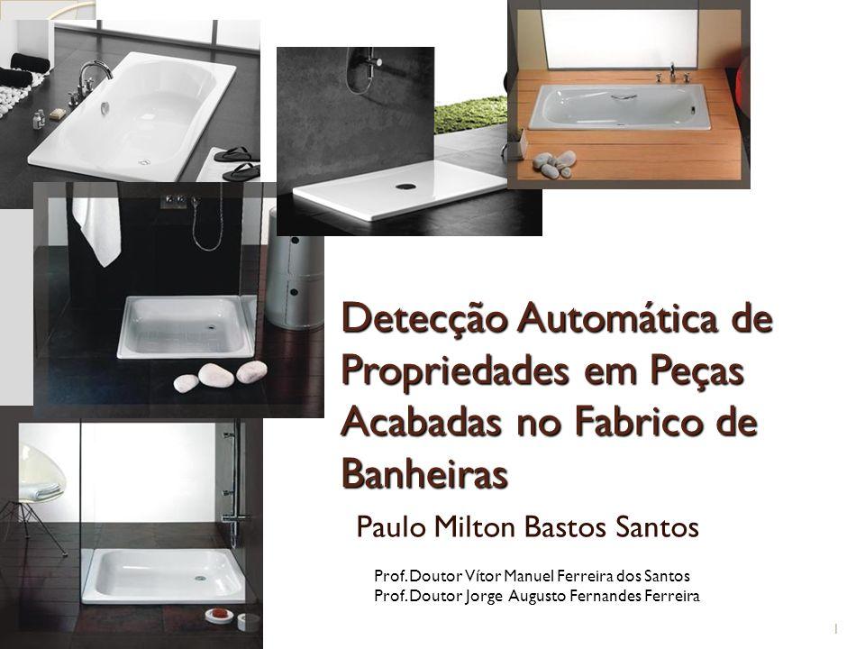 Paulo Milton Bastos Santos