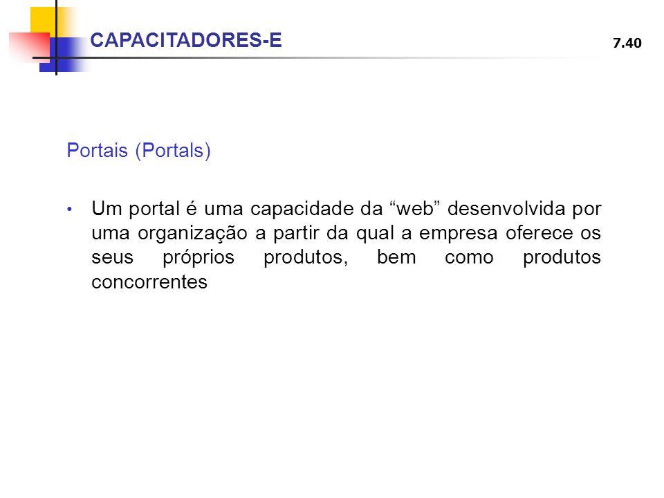 CAPACITADORES-EPortais (Portals)