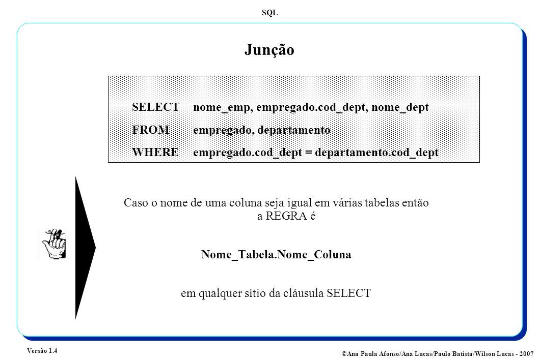 Nome_Tabela.Nome_Coluna