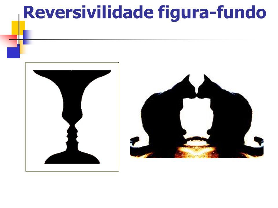 Reversivilidade figura-fundo