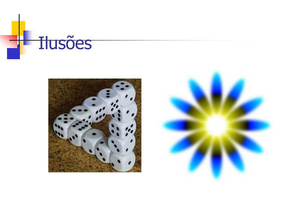 Ilusões