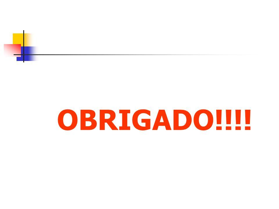 OBRIGADO!!!! Clique para adicionar texto