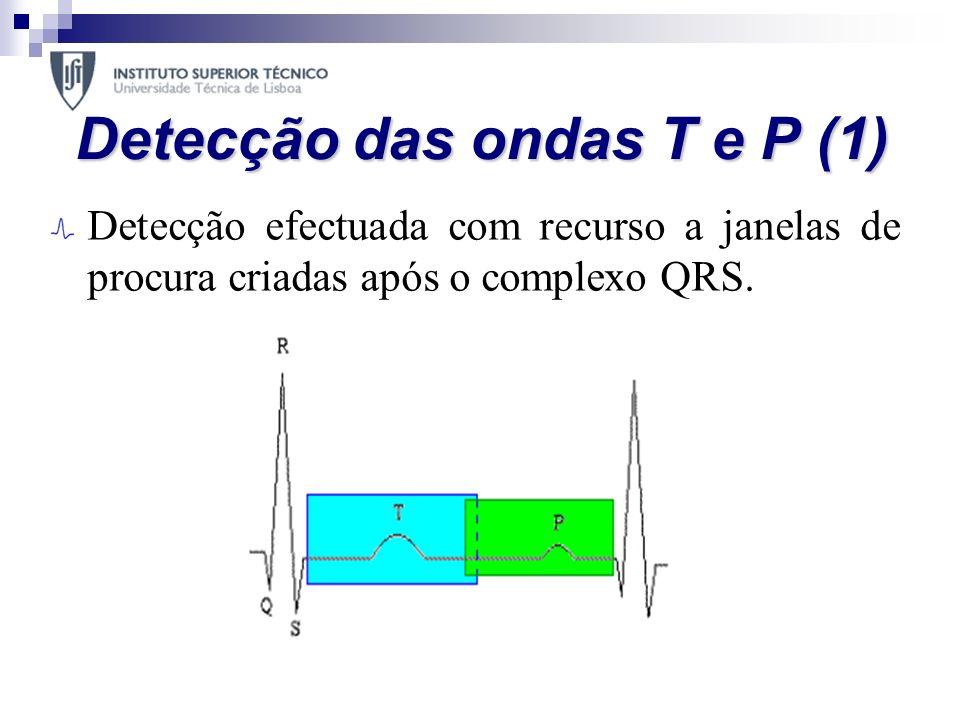 Detecção das ondas T e P (1)