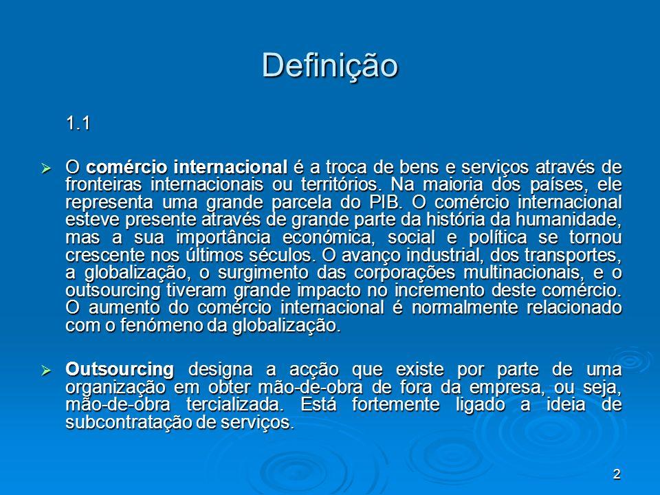 Definição 1.1.