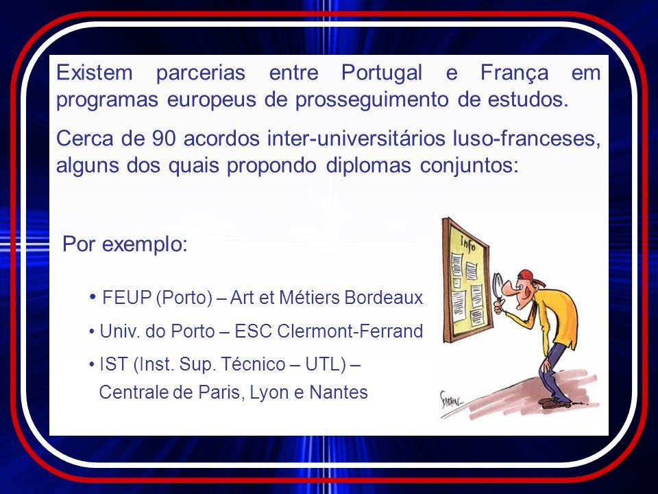 FEUP (Porto) – Art et Métiers Bordeaux