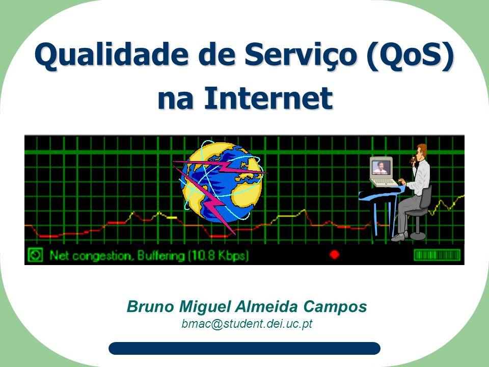 Bruno Miguel Almeida Campos bmac@student.dei.uc.pt