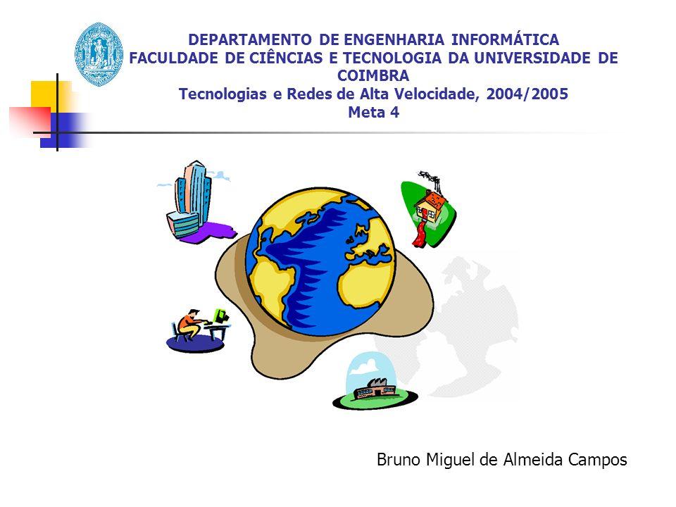 Bruno Miguel de Almeida Campos