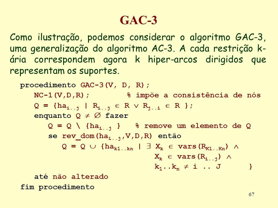 GAC-3