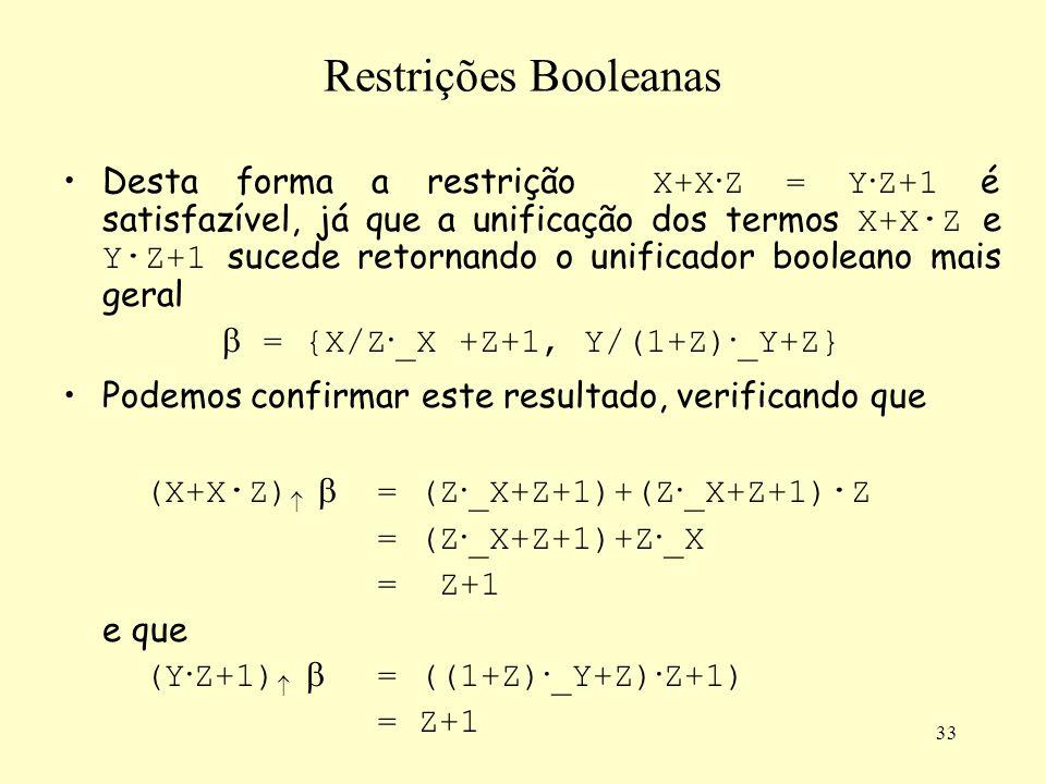  = {X/Z·_X +Z+1, Y/(1+Z)·_Y+Z}