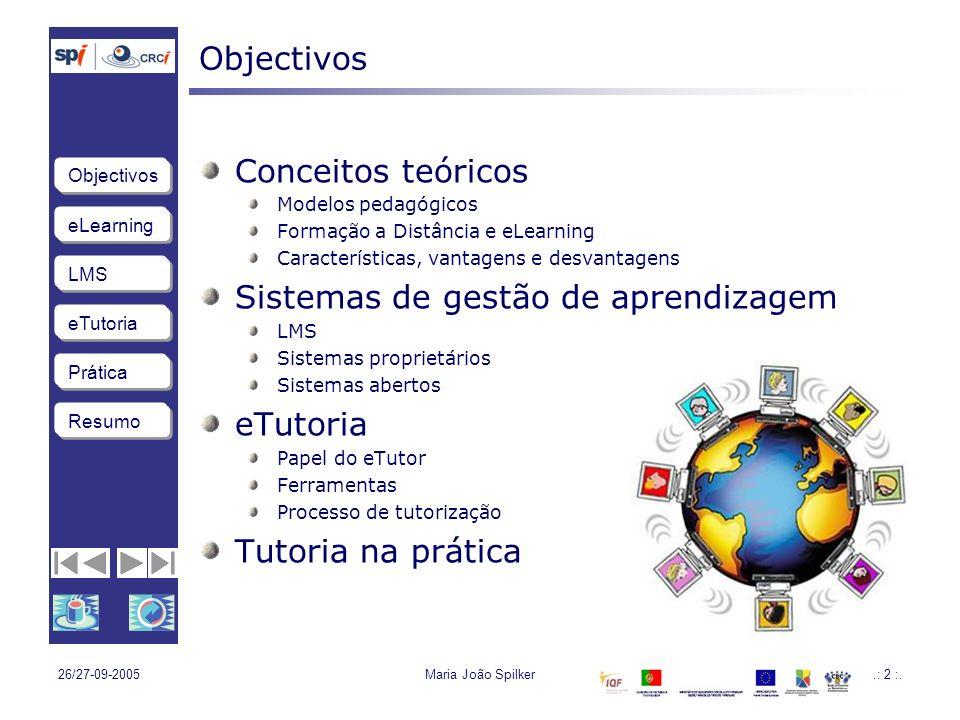 Sistemas de gestão de aprendizagem