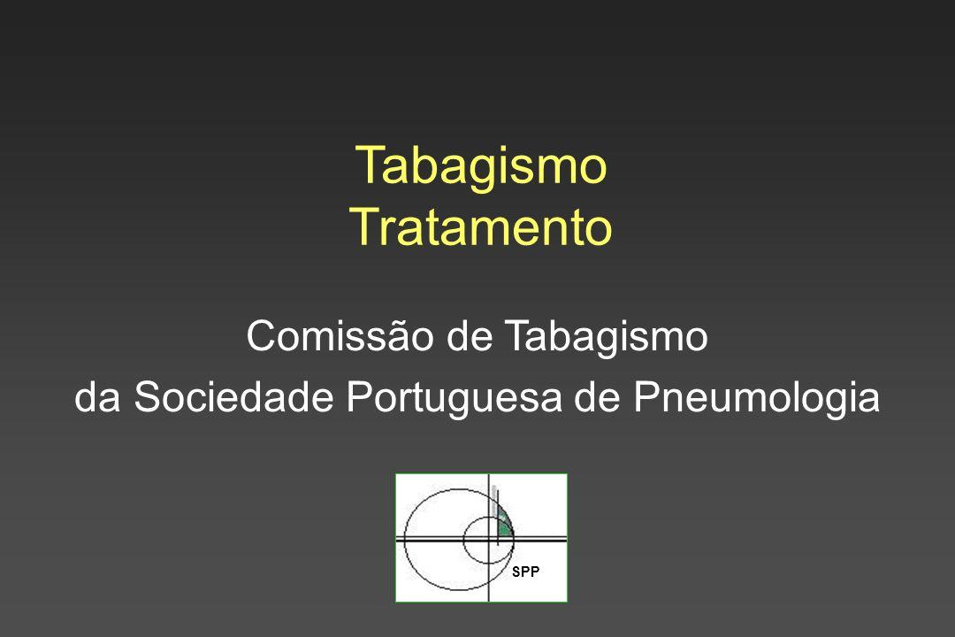 da Sociedade Portuguesa de Pneumologia
