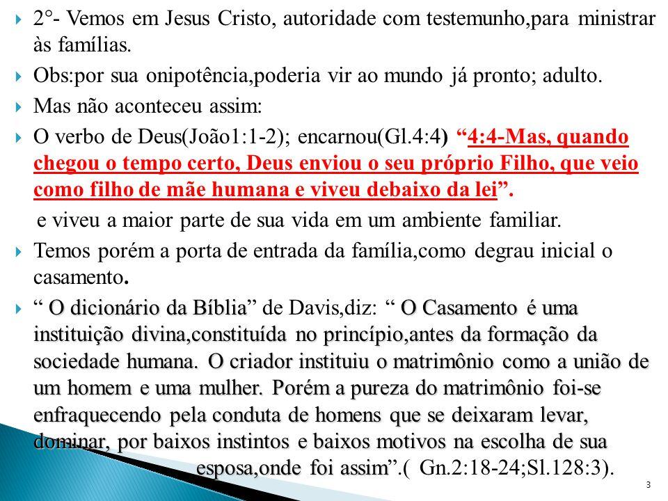 Matrimonio Segundo A Biblia : Casamento e família segundo a bíblia ppt carregar