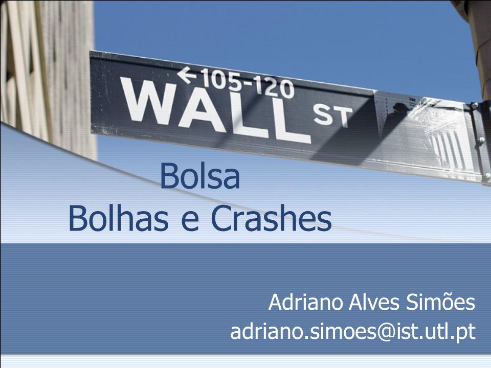 Adriano Alves Simões adriano.simoes@ist.utl.pt