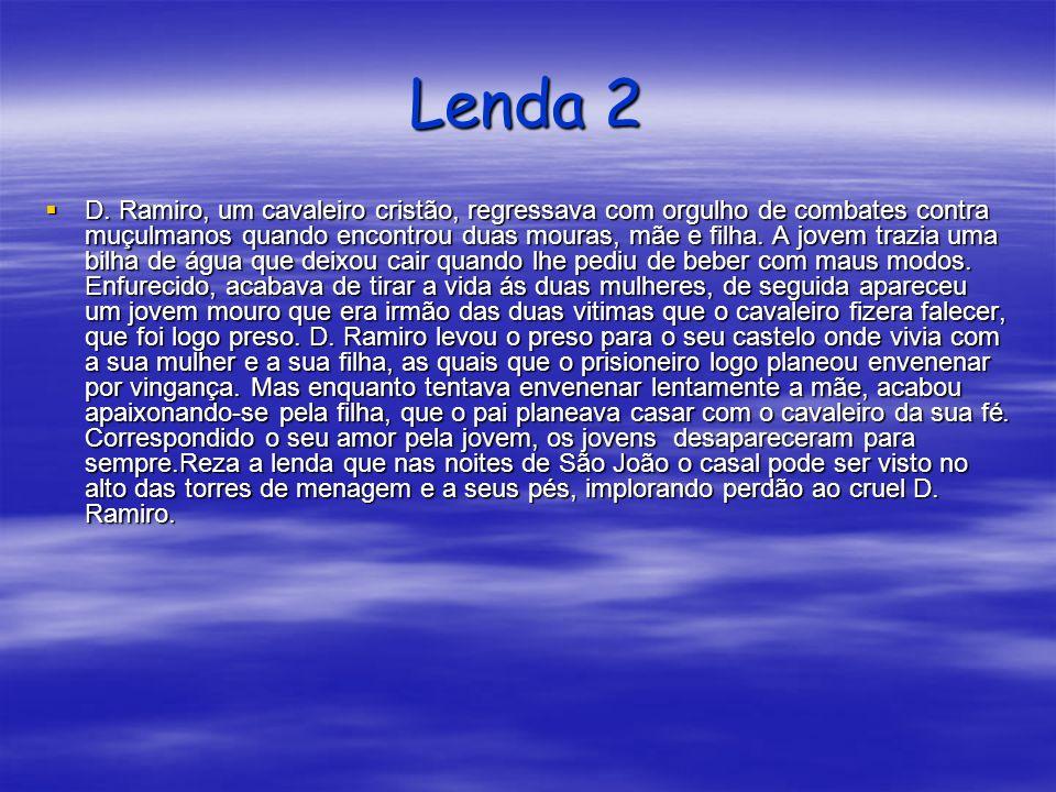 Lenda 2