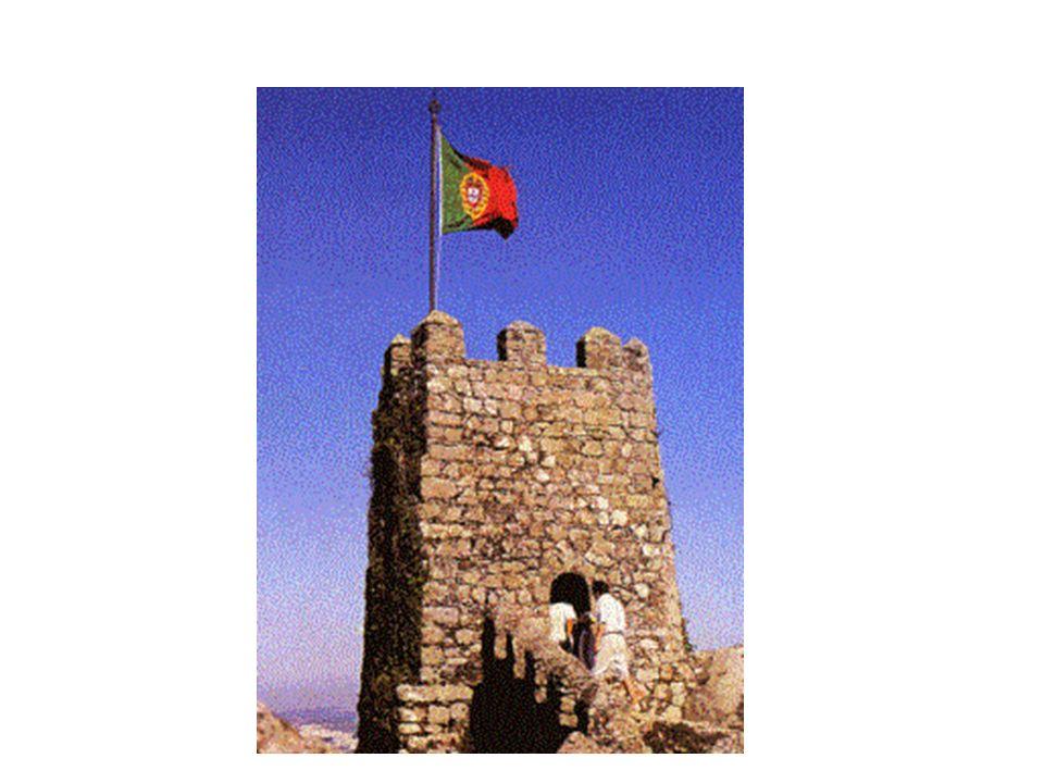 O castelo foi classificado monumento nacional no dia 16 de Junho de 1910.