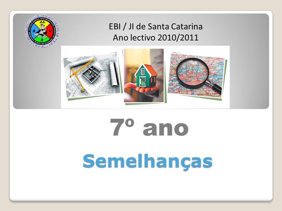 EBI / JI de Santa Catarina