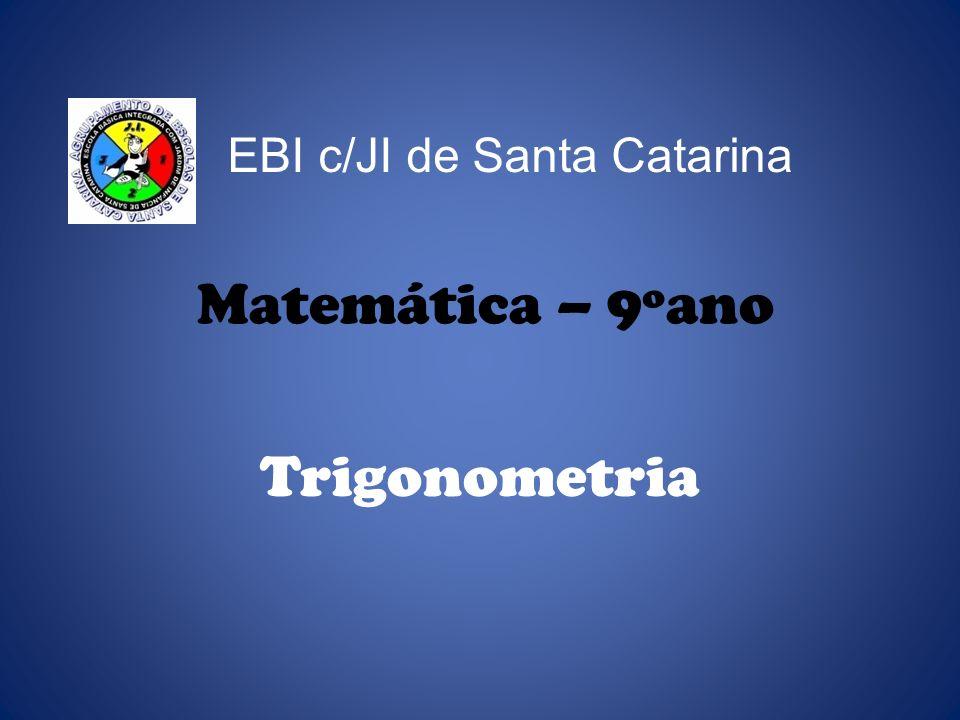 EBI c/JI de Santa Catarina