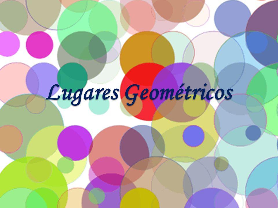 Aula observada nº1 27-04-2009 Lugares Geométricos