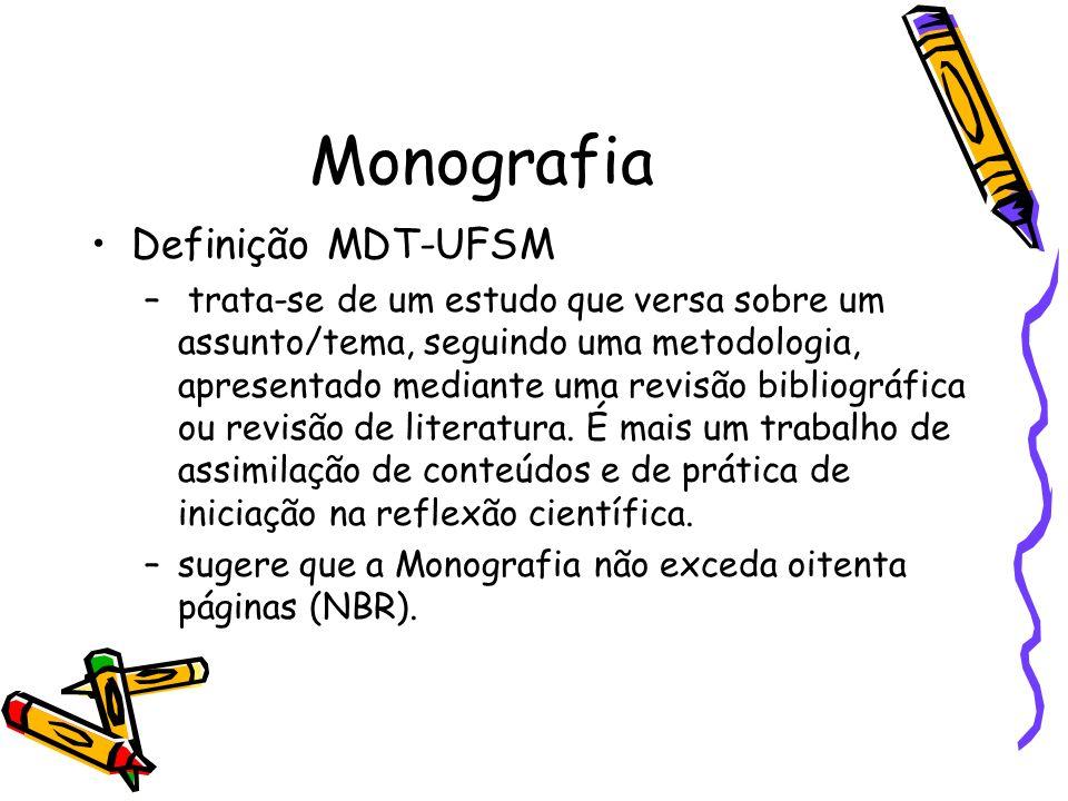 Monografia Definição MDT-UFSM