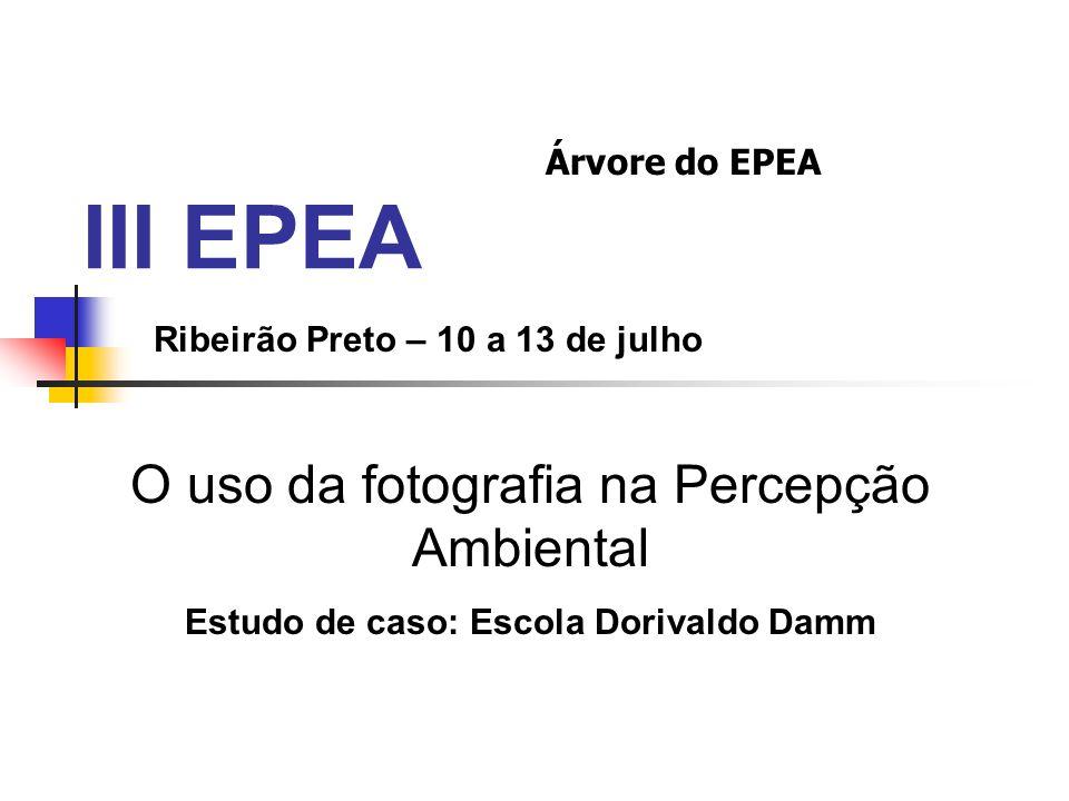Ribeirão Preto – 10 a 13 de julho