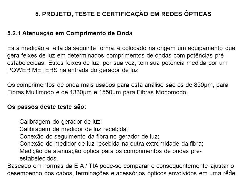 3. TOPOLOGIA3.3 Estrela Ativa.