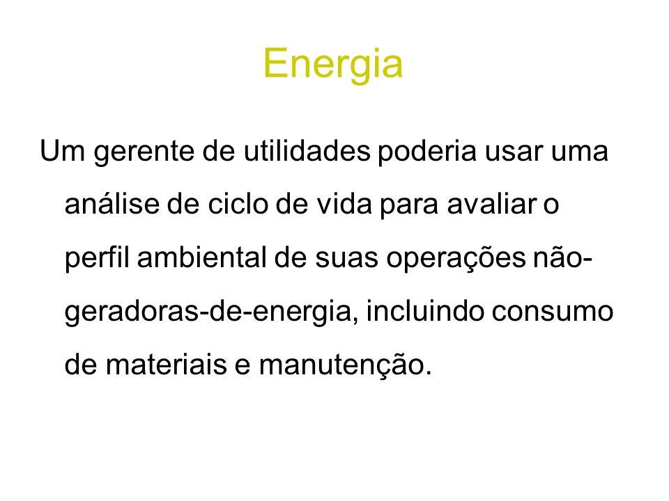 25/03/2017 Energia.