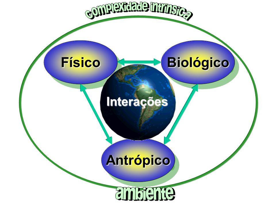 complexidade intrínsica