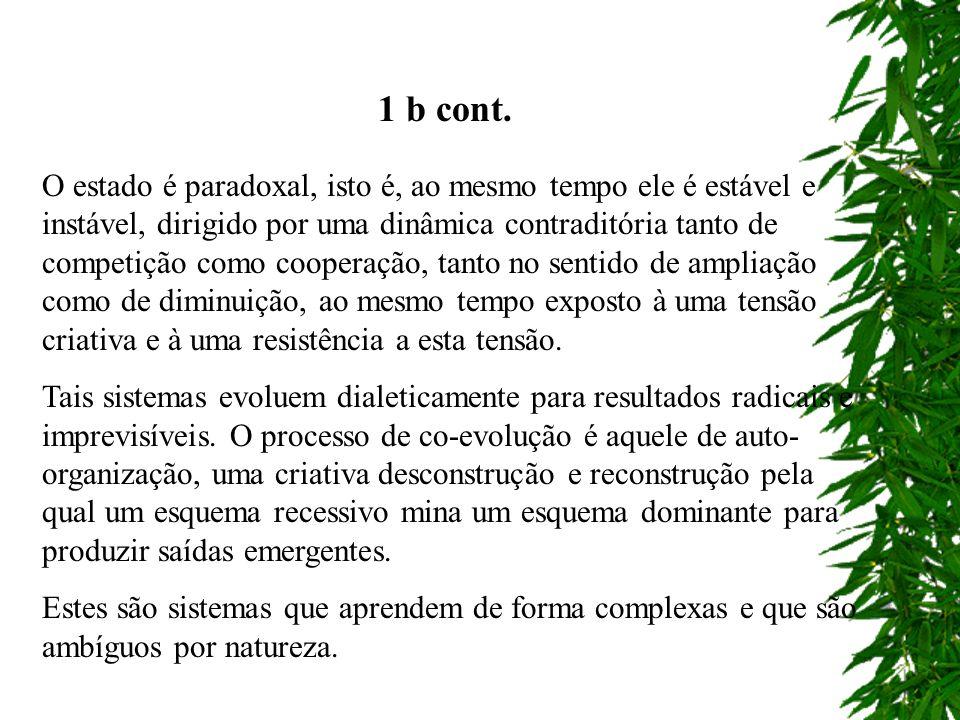 1 b cont.