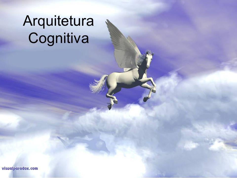 Arquitetura Cognitiva