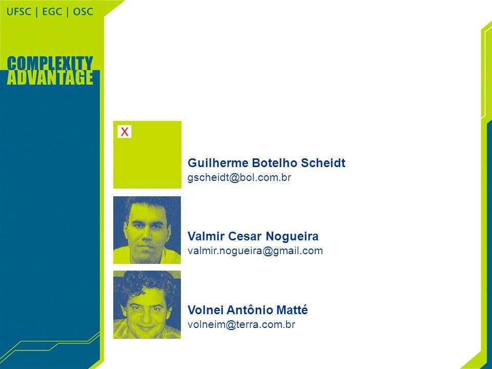 Guilherme Botelho Scheidt