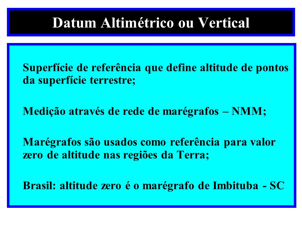 Planeta terra ppt carregar - Definition de superficie ...