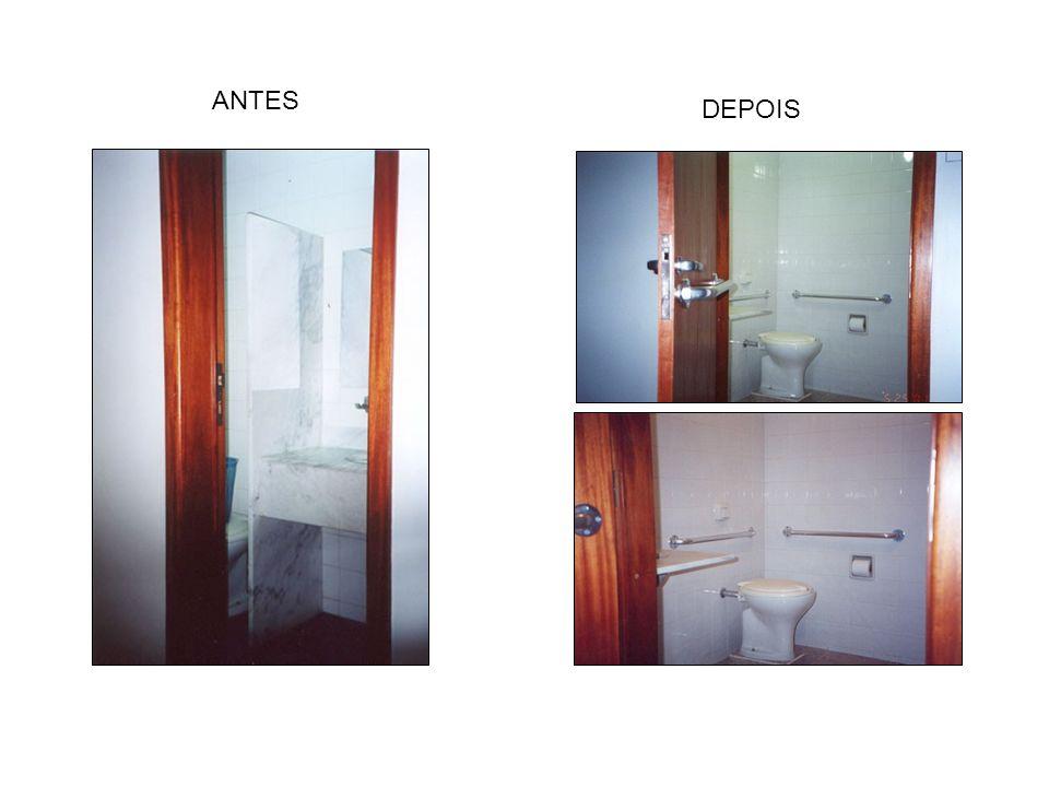 ANTES DEPOIS