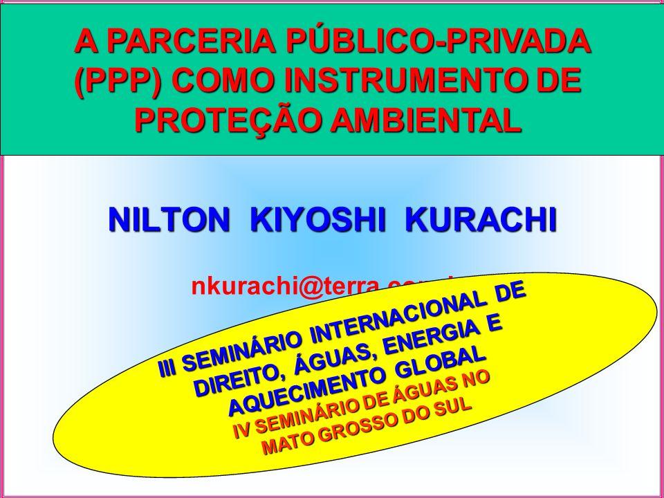 NILTON KIYOSHI KURACHI nkurachi@terra.com.br