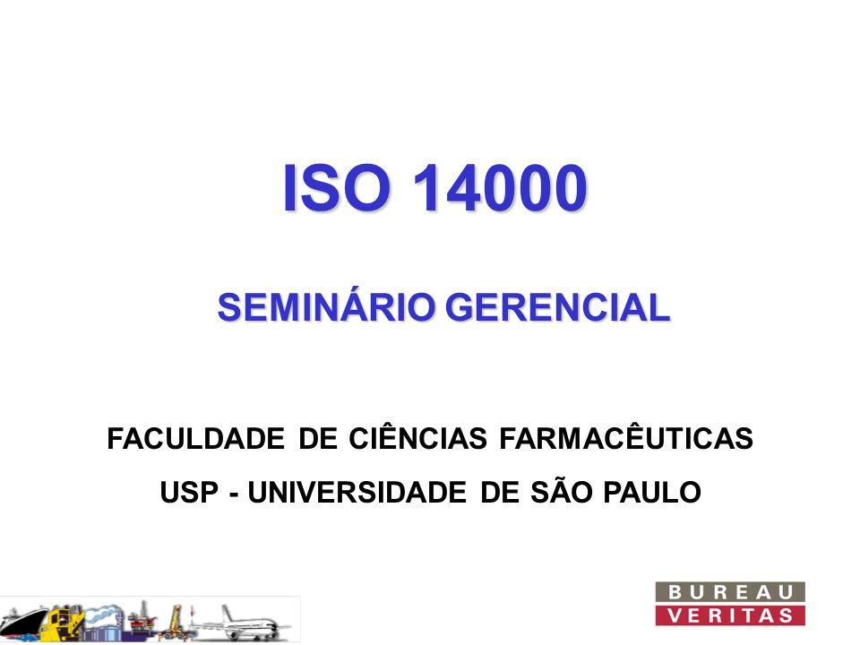 FACULDADE DE CIÊNCIAS FARMACÊUTICAS USP - UNIVERSIDADE DE SÃO PAULO